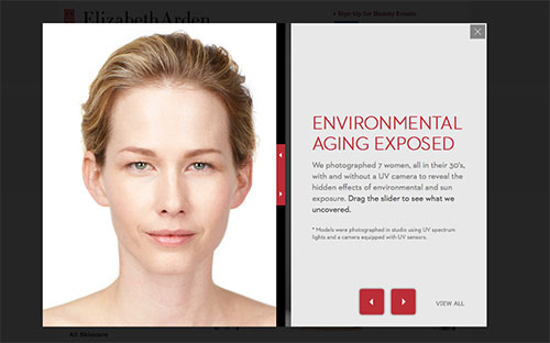 Environmental Aging Exposed