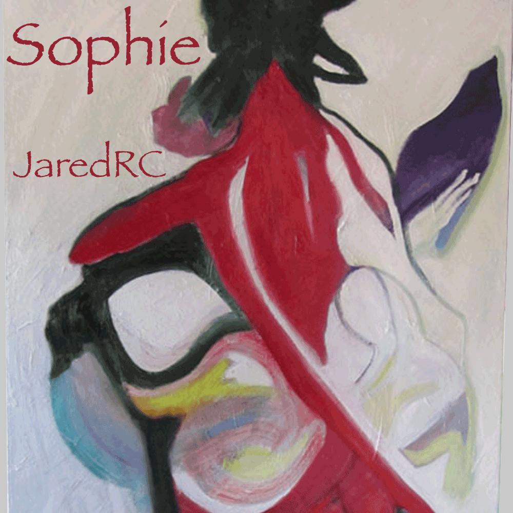 Sophie - 2015